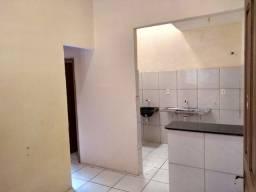 Apartamento 45 m2