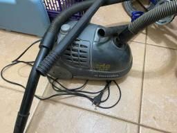 Aspirador electrolux 1200