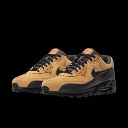 Nike Air max 90 N41