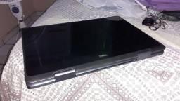 Notebook Dell Inspiron 5421 (oportunidade!)