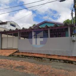 Casa Residencial para aluguel, 2 quartos, 1 suíte, 3 vagas, JOSÉ AUGUSTO - Rio Branco/AC