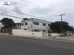 Título do anúncio: Olinda - Apartamento Padrão - Bairro Novo