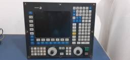 Monitor Fagor 8070