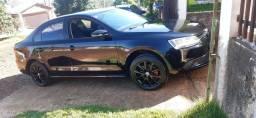 Troco jetta 2011 completo carro sem detalhes nenhum top e uno 2009 troco por camionete !!!