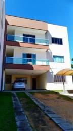 Título do anúncio: Aluguel de Casa de 3 quartos no BNH