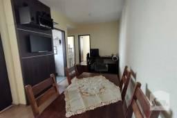 Apartamento à venda com 3 dormitórios em Manacás, Belo horizonte cod:341693