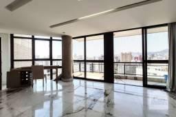 Título do anúncio: Apartamento à venda com 3 dormitórios em Lourdes, Belo horizonte cod:340064