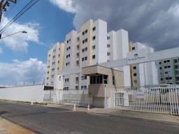 Recanto das Palmeiras Residence Club