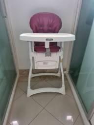 Cadeira Peg-Perego