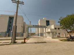 Apartamento para alugar com 2 dormitórios em Fragata, Pelotas cod:13965