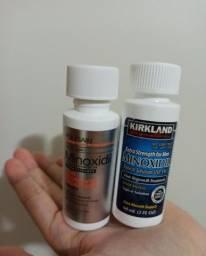 FOLIgain minoxidil (condições na descrição)