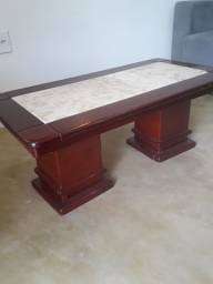 Mesa de sala granito