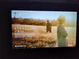 Tv Led Full HD LG 42 Polegadas + Chromecast Netflix e Youtube
