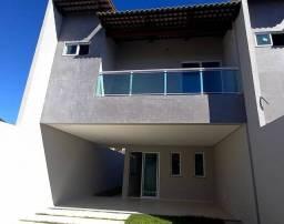 Título do anúncio: Duplex para venda possui 152m² com 3 Suítes varanda gourmet Eusébio - Ceará