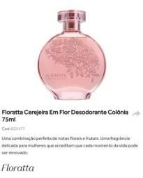 Floratta cerejeira 20%
