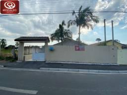 Casa à venda com 4 dormitórios em Vila mariana, Piraquara cod:13160223