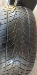PAR Pneus Toyo Proxes 235/40/17