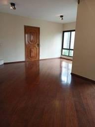 Título do anúncio: Lindo apartamento para aluguel - 122 m² - 3 Dorms - 2 Vagas - Chácara Klabin - São Paulo -