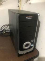 Computador - 550 Reais a vista