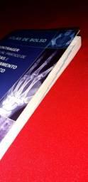 Manual de posicionamento radiologico