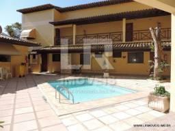 Apartamento, em Cidade nova, Iguaba Grande, 100 Mts lagoa *ID: CN-20