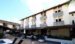 Apartamento para alugar com 1 dormitórios em Itapuã, Salvador cod:493435