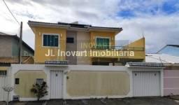 CÓD: 890  Casa na Nova São Pedro com 4 quatros sendo 2 suítes