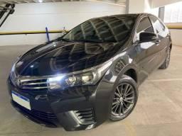 Toyota Corolla 1.8 Gli UPPER 2017 Flex