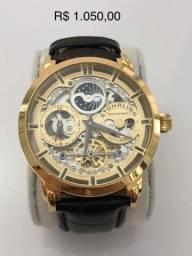 Relógio Stuhrling Original Men's