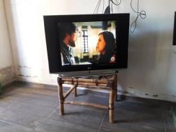 TV  29  p con   aparelho  digital  250