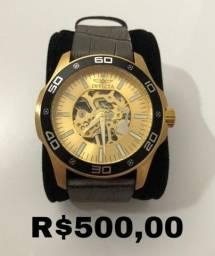 Relógio invicta Specialty Original