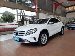 Título do anúncio: Mercedes-benz Gla 200 1.6 Cgi Advance 16v Turbo
