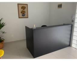 Sala para consultório clínico