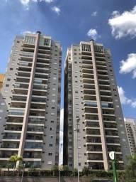 Apartamento à venda com 3 dormitórios em Alto, Piracicaba cod:V4720
