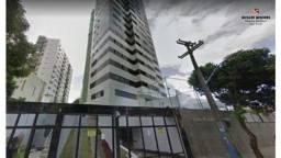 MD I Oportunidade em Casa Amarela! Edf. Morada Antônio de Castro- 3 Quartos