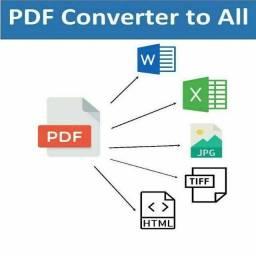 Pdf-editor-acro_bat-2020-ativado-só-instalar-e-usar