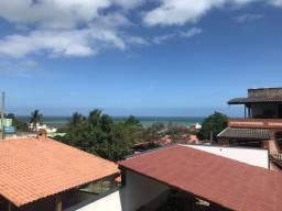 Casa Duplex Com Piscina em Iriri Disponível Carnaval