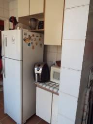 Apartamento 2 quartos, Betania/BH - valor 160mil  para vender