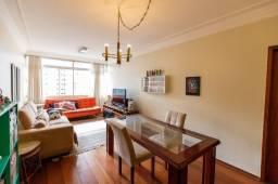 Apartamento à venda com 2 dormitórios em Consolação, São paulo cod:BR5169