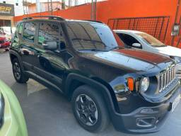 Jeep Renegade Sport Auto