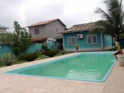 Título do anúncio: Casa Luxo Com Piscina Vila Velha / Rodrigo *