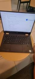 """Notebook DELL XPS 13"""""""