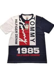 Camisas peruanas direto de fabrica