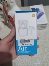 Fone Bluetooth Xiaomi