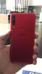 Celular ZenFone Max Shot 64 gb