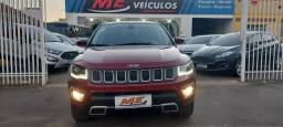 Jeep compass 2.0 limited diesel