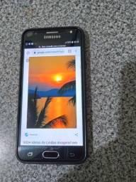 Vendo Celular Samsung J5 Prime