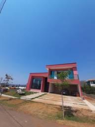 Casa Condomínio Serra dos Bandeirantes