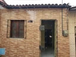 Vendo ou troco casa no Itaperi