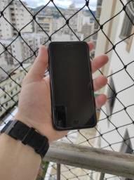 iPhone 8 64GB - Apple